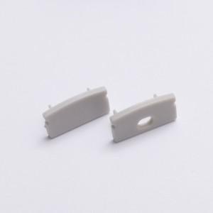 ALP002-CAPS