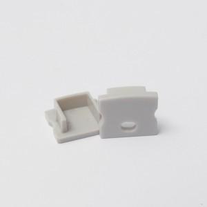 ALP004-CAPS